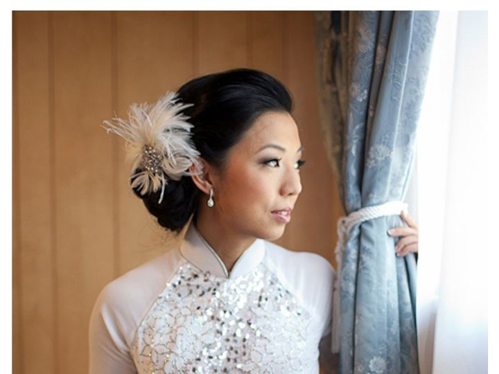 Tmx 1341970344699 Eliz1 Glendora, California wedding beauty