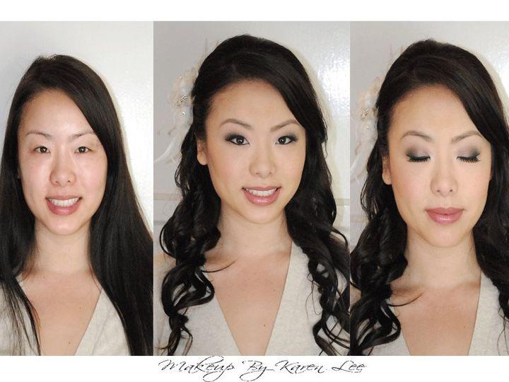Tmx 1341970997555 Shirley92912 Glendora, California wedding beauty