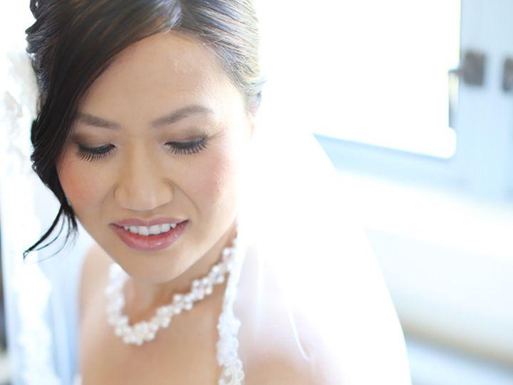 Tmx 1414529489289 Westin Pasadena Wedding 017 Glendora, California wedding beauty