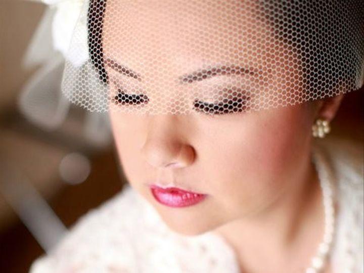 Tmx 1414530136393 282631121725071254003100002495318065160770809469n Glendora, California wedding beauty