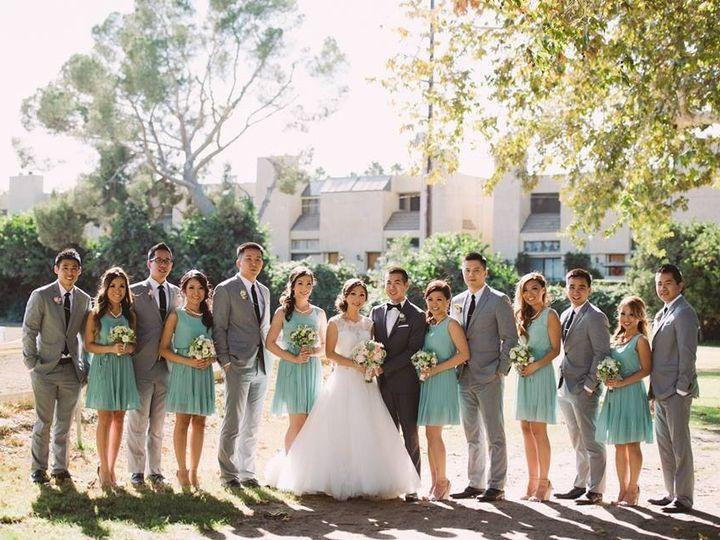 Tmx 1414530320806 1376487101517275941308471562709066n Glendora, California wedding beauty