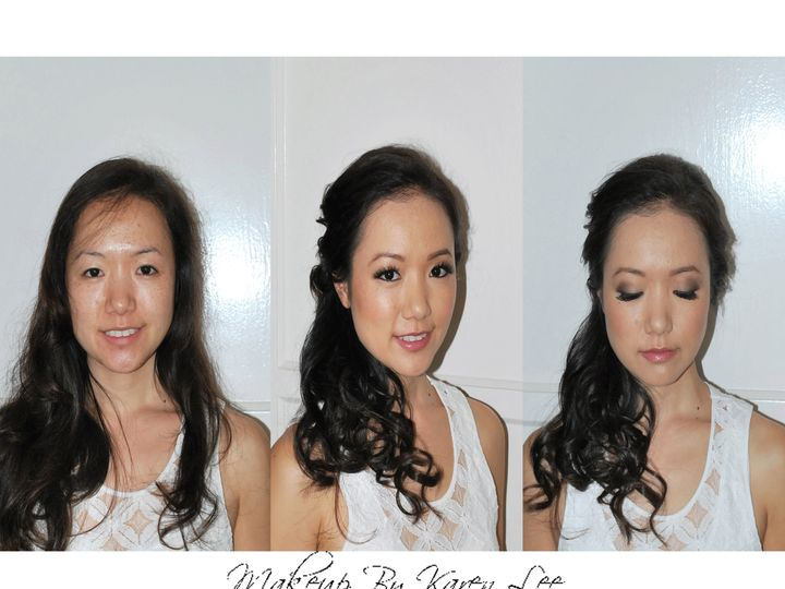Tmx 1426130390197 Chloe3715 Glendora, California wedding beauty