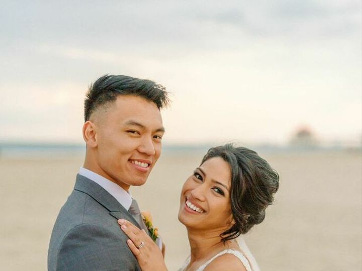 Tmx 1430265774455 Uk0lhs30clhahwi3h9eczgmhzmupzw3hbcv5frifoyaua0u57f Glendora, California wedding beauty