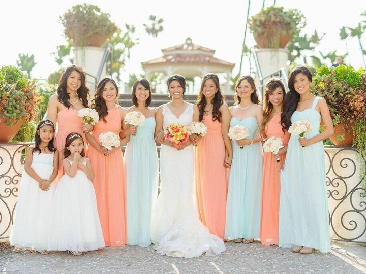 Tmx 1430265819928 Iaa9y7ncmwqynz3ow4intt 8zbp2eox8tgxrl9mrmyxcs1t Z0 Glendora, California wedding beauty