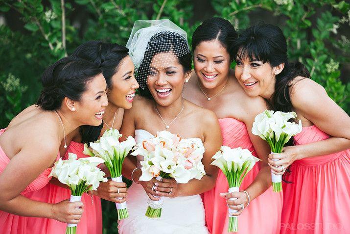 Tmx 1430265876210 Padua Hills Theatre Wedding 21 Glendora, California wedding beauty
