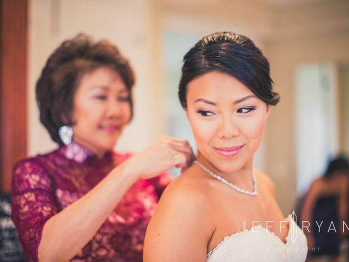 Tmx 1433365975161 105019766833486484384442831464528698203012n Glendora, California wedding beauty