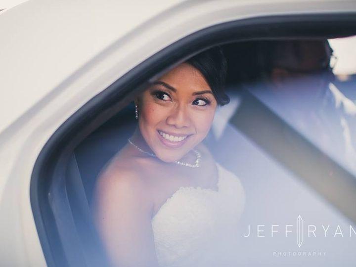 Tmx 1433366004090 1139170168334881510509451831013894107288n Glendora, California wedding beauty