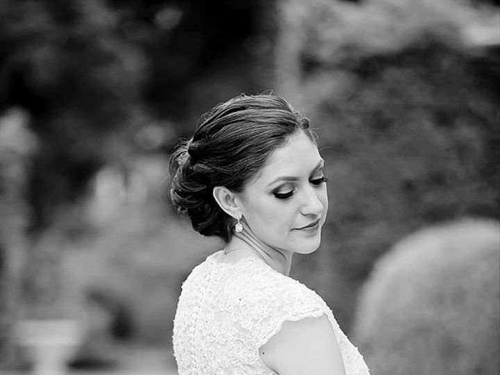 Tmx 1433366021227 113511719688577431339945401993720039679126n Glendora, California wedding beauty