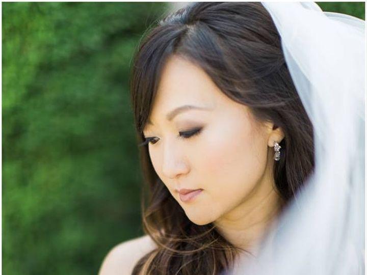 Tmx 1433993989165 1139142910112496288856476021569107209287137n Glendora, California wedding beauty