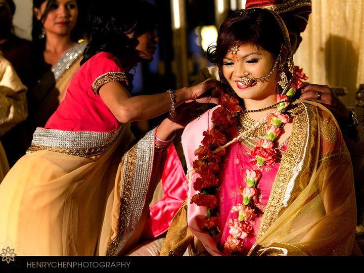 Tmx 1433996275281 20121229029 Glendora, California wedding beauty