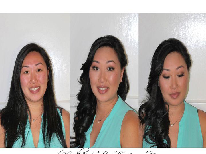 Tmx 1436933226082 Ireneeng Glendora, California wedding beauty