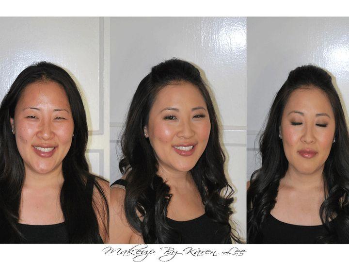 Tmx 1436933286108 Jenc Glendora, California wedding beauty