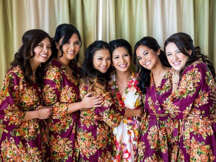 Tmx 1449721845193 120792456573851842979524753355406394786112n Glendora, California wedding beauty