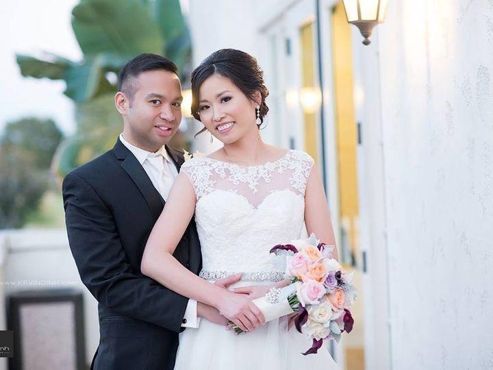 Tmx 1452111101333 109811910750775591808936065055563275028389n Glendora, California wedding beauty
