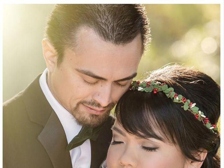 Tmx 1452111320090 12391402101532488746434832631834517461413819n Glendora, California wedding beauty