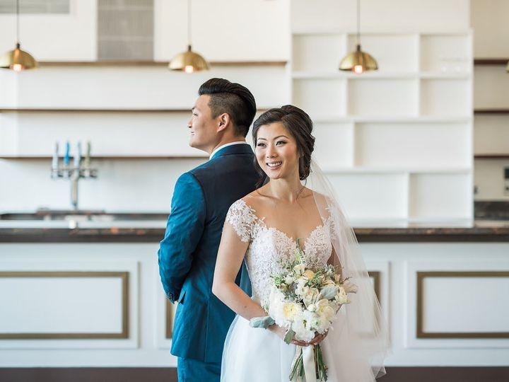 Tmx 1472187493705 0235 Glendora, California wedding beauty