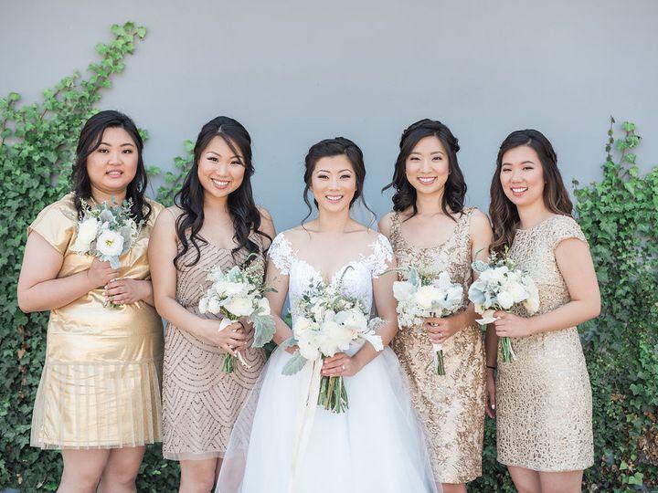 Tmx 1472187525034 0296 Glendora, California wedding beauty