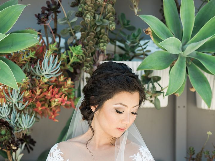 Tmx 1472187632857 0198 Glendora, California wedding beauty