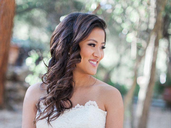 Tmx 1472188670474 Diamond Wedding 0011 Glendora, California wedding beauty