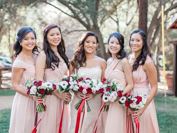 Tmx 1472188688448 Diamond Wedding 0018 Glendora, California wedding beauty