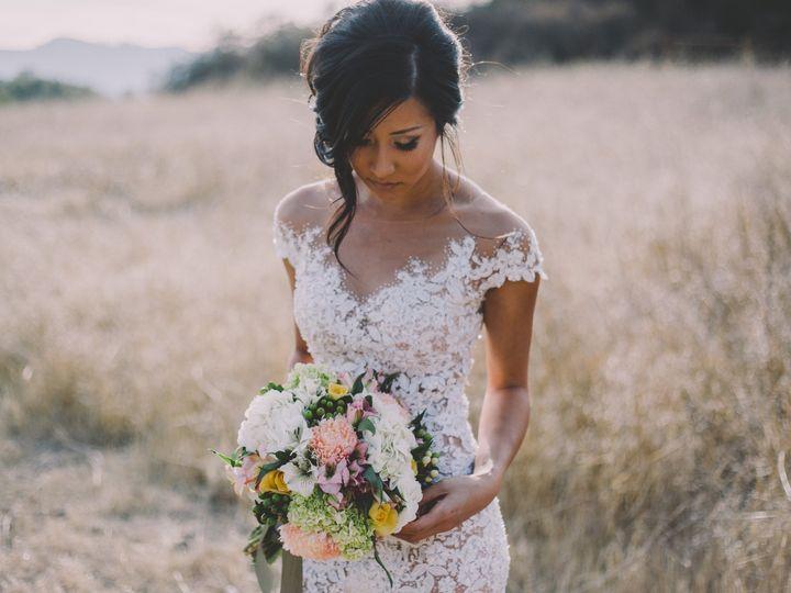 Tmx 1482271892533 Ab1b3074 Glendora, California wedding beauty