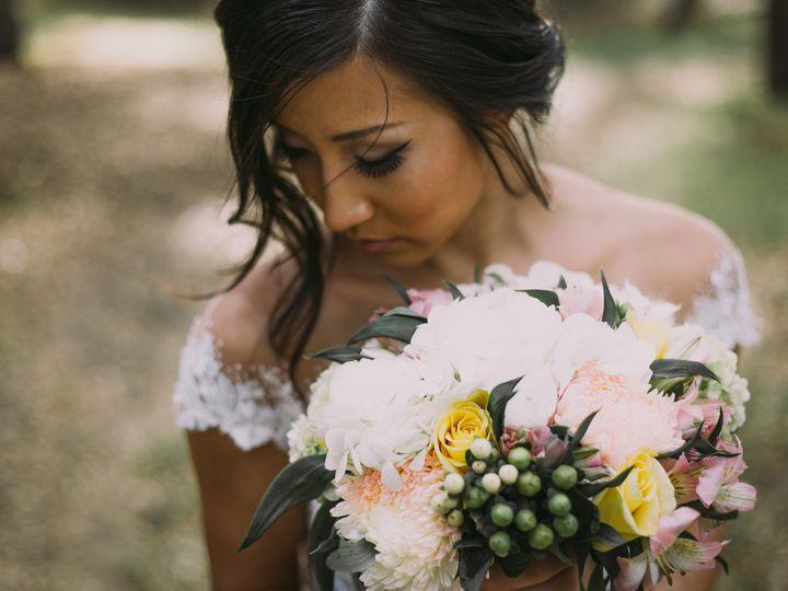 Tmx 1482271962866 Ab1b3319 Glendora, California wedding beauty