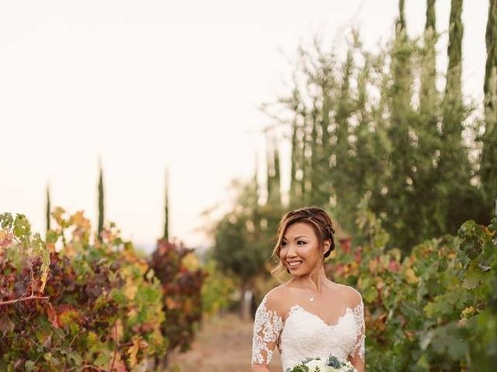 Tmx 1512604341507 22885855101559792480615204421195923685650883n Glendora, California wedding beauty