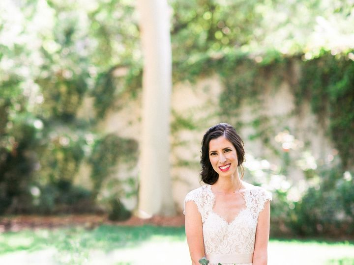 Tmx 1512604609023 Nick Gabrielle 197 Glendora, California wedding beauty