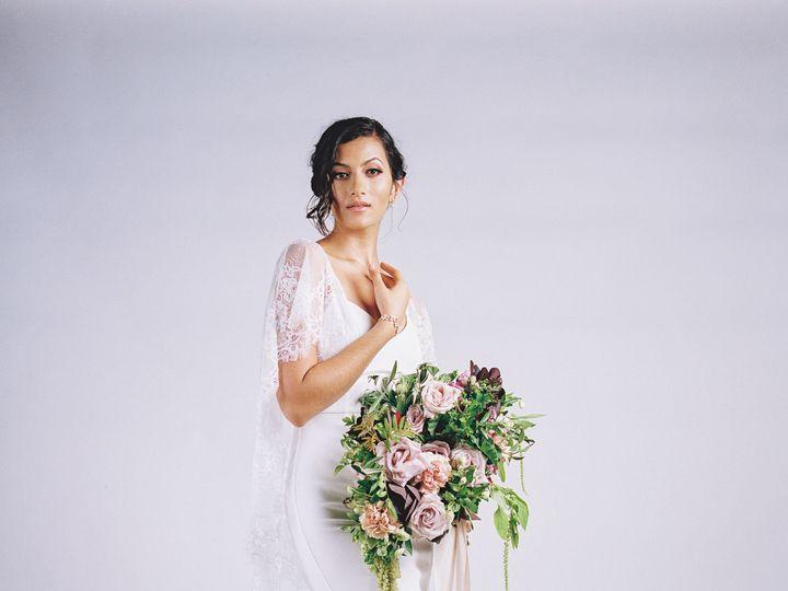 Tmx 1538028333 40a2f0c841315198 1538028331 0ee6c443445362aa 1538028324741 1 Apollo Workshops A Glendora, California wedding beauty