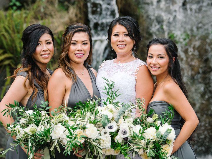 Tmx 1538028388 8ef1810203390e12 1538028386 Fd8a28d106e695f9 1538028383306 4 Rule2047 Glendora, California wedding beauty