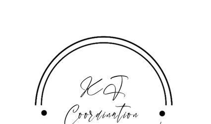 KJ Coordination 2
