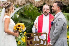 Authentic Ceremonies