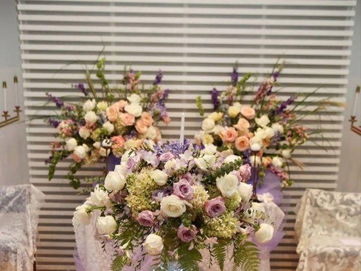 Tmx Altar 51 1944775 158239662228895 Seekonk, MA wedding officiant