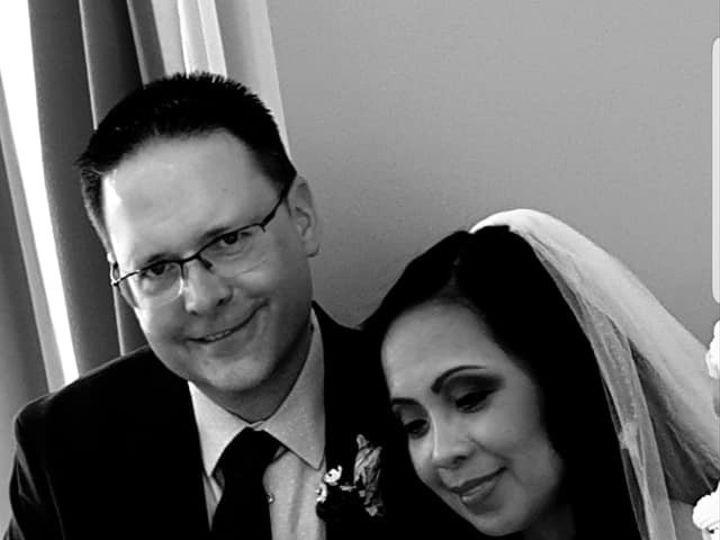 Tmx Jeffmelcake 51 1944775 158239663874089 Seekonk, MA wedding officiant