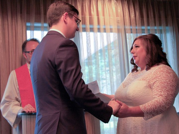 Tmx Katijohnvows 2 51 1944775 158239672634014 Seekonk, MA wedding officiant