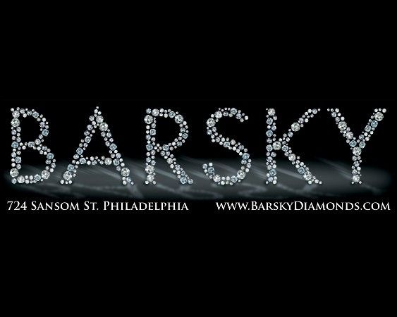 barsky 3d 2x
