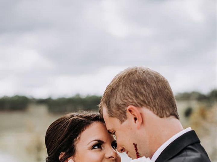 Tmx 73322873 10120587220467044 5829970396929064960 N 1 51 1054775 158579175363568 Groveland, FL wedding rental