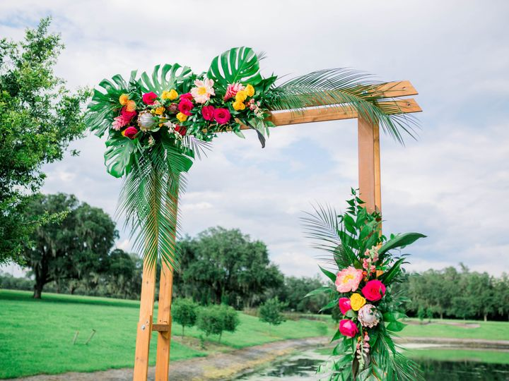 Tmx Cjp Seastheday32362 51 1054775 159477581921315 Groveland, FL wedding rental