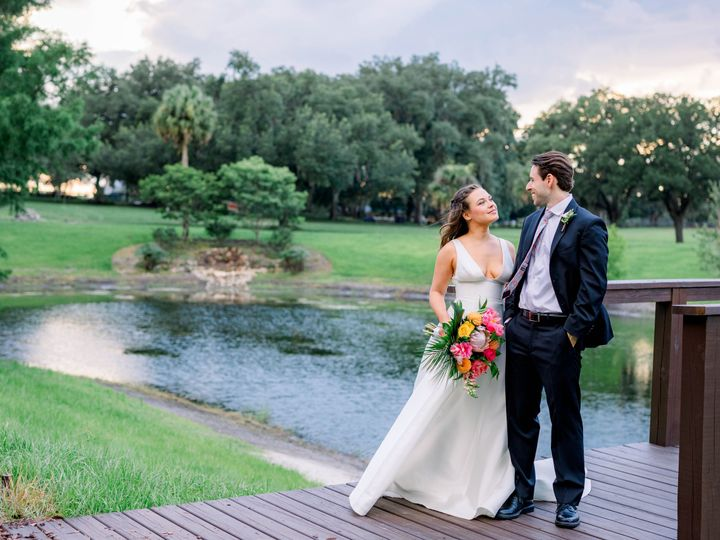 Tmx Cjp Seastheday32625 51 1054775 159477577519904 Groveland, FL wedding rental