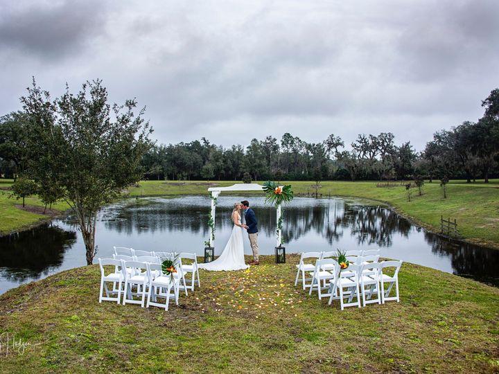 Tmx Island Ceremony 51 1054775 158579154893494 Groveland, FL wedding rental