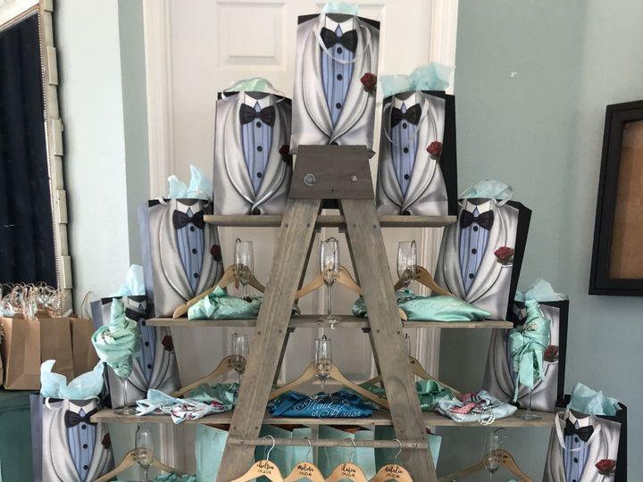 Tmx Ladder 51 1054775 Groveland, FL wedding rental