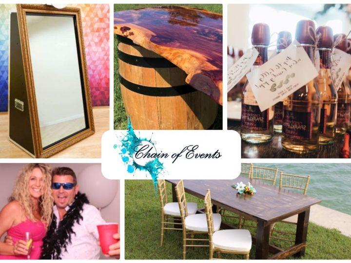 Tmx Listing Photo 7 51 1054775 Groveland, FL wedding rental