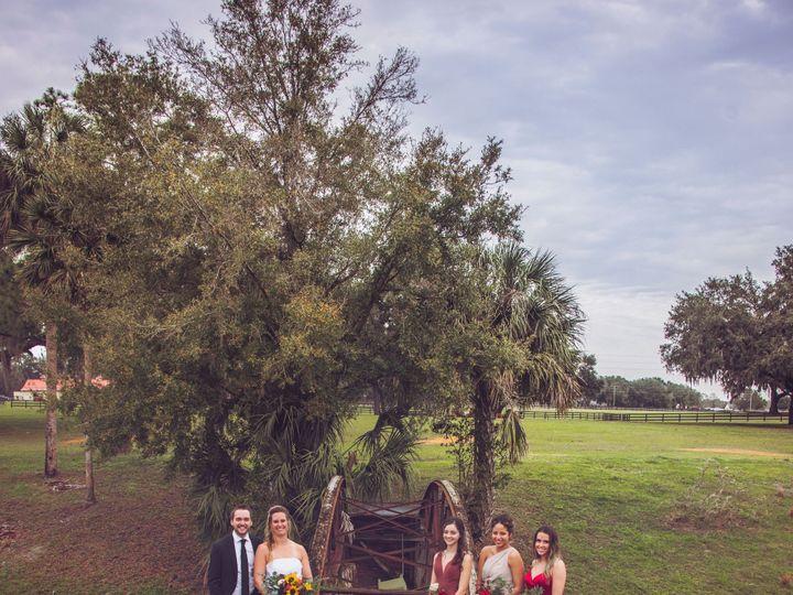 Tmx Sco 6019 Edit 51 1054775 158579155091737 Groveland, FL wedding rental