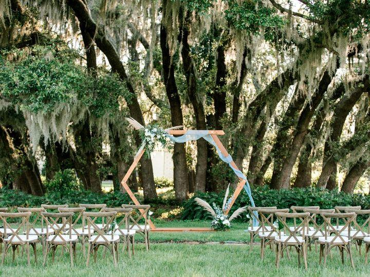 Tmx Seas The Day Bp 1630 51 1054775 159477589895974 Groveland, FL wedding rental