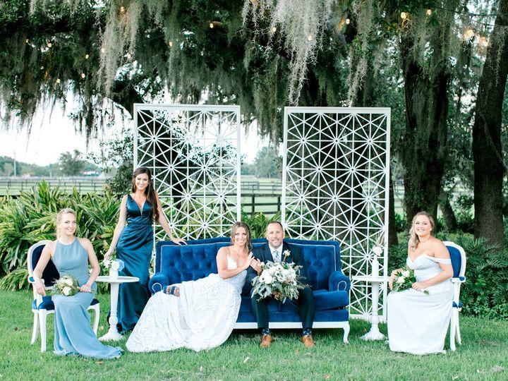 Tmx Seas The Day Bp 882 51 1054775 159477589832263 Groveland, FL wedding rental