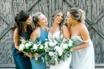 Chain of Events Rentals image