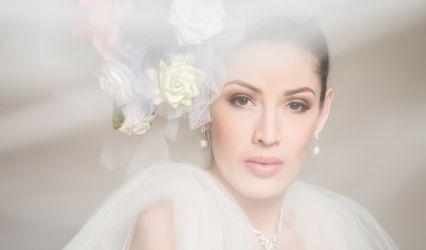 Bethza Professional Makeup Artist Studio