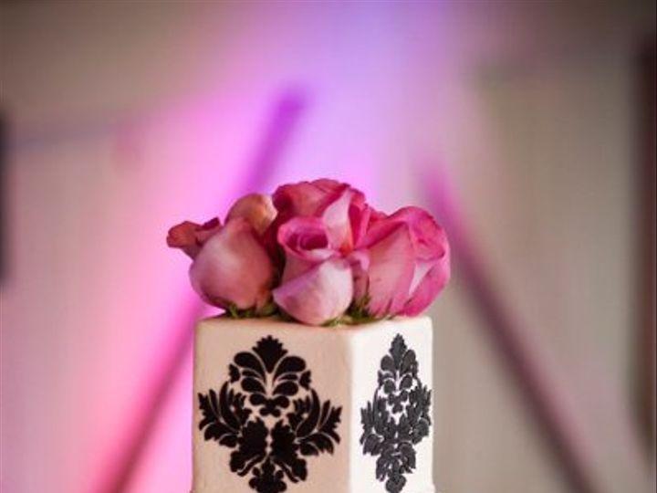 Tmx 1286212242359 HopePatrick0002 Orlando, FL wedding planner