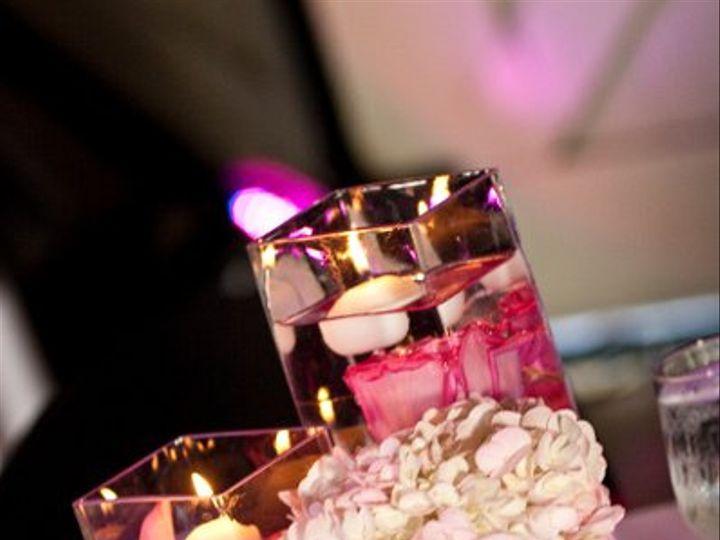Tmx 1286212257234 HopePatrick0010 Orlando, FL wedding planner