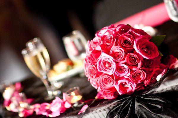 Tmx 1286212267281 HopePatrick0071 Orlando, FL wedding planner
